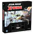 Star Wars: X-Wing - Second Edition Core Set